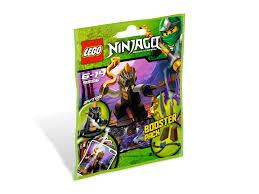 100 Fangpyre Truck Ambush Pin LEGO Ninjago Images To Pinterest