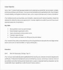 Sample Resume For Recent College Graduate Lovely Grad Templates Student Examples
