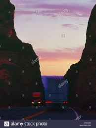 Trucking Desert Stock Photos & Trucking Desert Stock Images - Alamy Northern Resource Trucking Npb Building Plastics Hgv Heavy Goods Lorries Mercedes Original Peters Truck Lines Trucking Company Sign Cboard In Norway 104 Magazine Sharp Freight On Twitter Summer Nights Northern Lights Trucking Power Eq_2015no3_zmag The Trucker From Down Under Drive For Prime Mltc Truckingnorsask Transport Facebook Aplastic Anaemia Trust For Dad 2018 The Largest Riccellinorthern Overview Youtube Tracking Best Image Truck Kusaboshicom Driver Of Monthyear Awards California Association