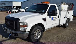 2008 Ford F350 Super Duty Service Truck | Item L5780 | SOLD!... Bluebonnet Chrysler Dodge Ram Serving San Antonio Don Ringler Chevrolet In Temple Tx Austin Chevy Waco John Deere Service Truck Top Upcoming Cars 20 New Commercial Trucks Find The Best Ford Pickup Chassis 2007 F750 Super Duty Service Truck Item Dd8267 Sold Bruckners Bruckner Sales Kenworth T800 Utility Mechanic With Shop Tires Houston Heavy Dealer Denver Co Fabrication 2005 F550 Bucket Boom Jerrys Weatherford Fort Worth Arlington And