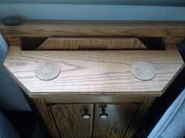 Rv Jackknife Sofa Craigslist by Chinook Concourse Rv U2013 Clay U0027s Retirement Blog