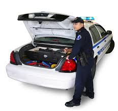 Police Car Trunk Organizer, Truck Bed Gun Storage | Trucks ... Truck Bed Organizer Storage Vaults Lockers Boxes Hunt Hunter Hunting Added Decked 2017 Super 2014 Ram Promaster 1500 12 Ton Cargo Unloader Decked And System Abtl Auto Extras Adventure Retrofitted A Toyota Tacoma With Bed Drawer Welcome To Loadhandlercom Amazing The Images Collection Of Best Custom Tool Box How Build 8 Steps Pictures Lovely Pics Accsories 125648 Ideas Catch New Car Models 2019 20 Accessory Work Truck Organizer Utility Products Magazine Top Reviews