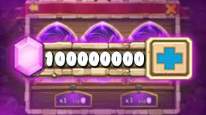 Pumpkin Duke Castle Clash Hack by Castle Clash Rolling 1 Million Gems On Ccroller Castle Clash Guides