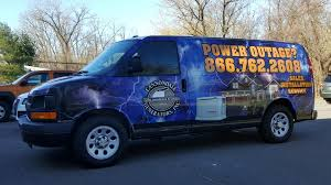 100 Cost To Wrap A Truck Greater Danbury CT Sign Company Signarama Custom Business Signs