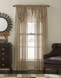 Living Room Curtain Ideas Pinterest by Best 25 Living Room Drapes Ideas On Pinterest Beautiful Curtains