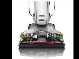 100 best floor scrubber home use shop floor scrubbers at