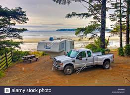 Camper And Pick Up Truck At The Bella Pacifica Resort And Campground ... New 2018 Pacifica Lease 299 Chevy Bolt Ev Chrysler Honda Ridgeline Take 2017 Nactoy Gene Winfields Ford Econoline Custom 11 Truck 2019 L Vs Odyssey Lx Millsboro Cdjr Touring Vmi Northstar Jr271645 Kansas Chrysler Plus 4d Passenger Van In Yuba 2006 Awd Midnight Blue Pearl 645219 Deals Prices Schaumburg Il Towing Service For Ca 24 Hours True Pacifica Hybrid Touring Plus Libertyville Braunability Xt Cversion Test Review Car And Driver