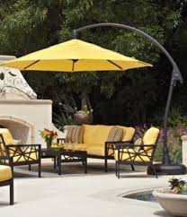 Garden Treasures Gas Patio Heater Assembly Instructions by Rich U0027s For The Home Outdoor Furniture