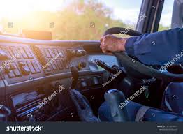 Truck Driver Keeps Driving Hands The Man Stock Photo (Edit Now ... What Do All The Controls On A Truck Dashboard Quora Semi Truck Steering Wheel Desk Lovely Dashboard Inside A 30k Retrofit Turns Dumb Semis Into Selfdriving Robots Wired Red For Trucks Big Driver Of Car Crushed By Semitruck In Warren Crawled Beneath Luxury Steam Munity Guide Top 3 2015 Intertional Prostar Plus Sleeper For Sale Keeps Driving Hands The Man Stock Photo Edit Now Skrs Csio Technologies Tesla With Trailer 2019 Ats 131x American New Freightliner Cascadia 6x4 Day Cab Tractor At Premier Interior