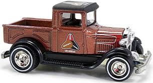 29 Ford Pickup (1929) – 85mm – 2009 | Hot Wheels Newsletter Ford F350 Work Truck V11 Ited Modhubus 2016 Ford F150 Lariat Sahan Lincoln Sales Newmarket Used Football Fans Can Get To Super Bowl Live Events In Style With The 1929 Roadster Pickup Hot Rod Network 2018 Hot Wheels Truck Set 88 29 Ford F150 New Release Celebrates 41 Consecutive Years Of Leadership As 2017 F250 Diesel Test Drive Review 12 Ton For Sale Classiccarscom Cc636645 Gets Mixed Crash Test Results Why Trucks Like New Are Made Alinum County Old Parked Cars Saturday Bonus Modela Versalift Tel29nne F450 Bucket Truck Crane Or Rent