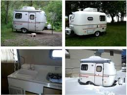 Scamp Trailers For Sale Craigslist