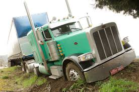 Stay Protected With Superior Trucking Insurance From Louisiana Truck ...