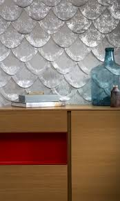 leather flooring pros and cons gallery faux wall covering tiles