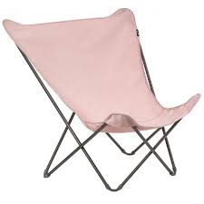 Folding Design Chair Pop Up Xl Airlon Rose Tulip | Lafuma ... Best Camping Chairs 2019 Lweight And Portable Relaxation Chair Xl Futura Be Comfort Bleu Encre Lafuma 21 Beach The Strategist New York Magazine Folding Design Pop Up Airlon Curry Mobilier Euvira Rocking Chair By Jader Almeida 21st Century Gci Outdoor Freestyle Rocker Mesh Guide Gear Oversized Camp 500 Lb Capacity Ozark Trail Big Tall Walmartcom Pro With Builtin Carry Handle Qvccom Xl Deluxe Zero Gravity Recliner 12 Lawn To Buy Office Desk Hm1403 60x61x101 Cm Mydesigndrops