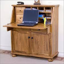Drop Front Writing Desk by Drop Leaf Desk Hardware