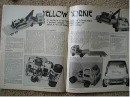 99999: Misc. From Gr2fltp Showroom, Another Vintage Ebay Read ... Ford Wows Crowd With Tonkathemed 2016 F750 Ebay Motors Blog Shogans Dream Playroom Ebay Tonka Pink Jeep Wwwtopsimagescom Grader Old Trucks Vintage Parts Summary Metal Free Book Review Resell On Youtube In Pkg 2004 Maisto 1949 Dump Truck Collection 5 25 Of Mpn Diecast Big Rigs Long Haul Semitruck 07358 Toy Trucks Pinterest