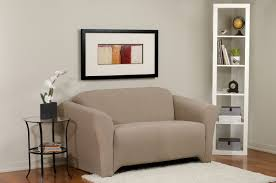 Slipcovers For Sofas Walmart Canada by Surefit Diamond Stretch Sofa Slipcover Walmart Canada