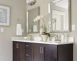 Small Double Vanity Sink by Charming 5 Foot Double Vanity Pictures Best Idea Home Design