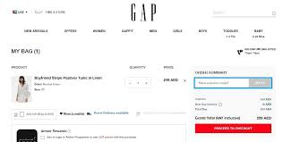 Gap UAE Promo Code: Up To 50% OFF Coupon Codes, Discount ... How To Save Money At Gap 22 Secrets From A Seasoned Gp Coupon Code Corner Bakery Coupons Printable Shop For Casual Womens Mens Maternity Baby Kids Coupon Baby Gap Skin Etc Friends And Family Recycled Flower Pot Ideas Lampsusa Ymca Military Discount Canada Place Cash Anaconda Free Shipping Finally Parallels Coupons Bridge The Between Mac And Pinned May 2nd 10 Off 30 Kohls Or Online Via Promo Om Factory 1911 Sale 45 Uae Promo Code Up 50 Off Codes Discount