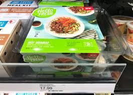 Hello Fresh Kits, As Low As $3.49 At Target! - The Krazy ... Hellofresh Canada Exclusive Promo Code Deal Save 60 Off Hello Lucky Coupon Code Uk Beaverton Bakery Coupons 43 Fresh Coupons Codes November 2019 Hellofresh 1800 Flowers Free Shipping Make Your Weekly Food And Recipe Delivery Simple I Tried Heres What Think Of Trendy Meal My Completly Honest Review Why Love It October 2015 Get 40 Off And More Organize Yourself Skinny Free One Time Use Coupon Vrv Album Turned 124 Into 1000 Ubereats Credit By