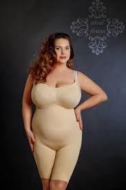 23 best gorgeous plus size models images on pinterest plus size