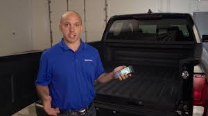 2017 Honda Ridgeline Tips & Tricks: In Bed Speakers - YouTube Fits Dodge Ram Truck 1500 22008 Rear Replacement Harmony Har5 42008 Ford F150 Supercrew Car Audio Profile Alinum Bed Banger Bar 2019 Gmc Sierra First Drive Review Gms New In Expensive Classic 2007 Pillar Har46 2500 0609 Front Door Speakers 2018 Honda Ridgeline Center Console Speaker Tailgate And Chevy Ck Pickup 881994 Dash Spt21gm Alpine Directfit System For Select 072014 Gm Rtle Crew Cab Ridgeland 5 Things To Know About The 2017