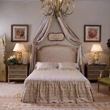 chambre louis xvi baroque furniture hifigeny custom furniture