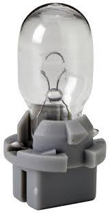 eiko lighting bulb pc579 o reilly auto parts