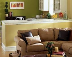 Living Room Ideas Corner Sofa by Living Room Ravishing Small Living Room Ideas Corner Sofa
