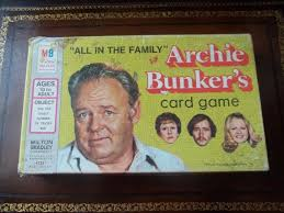 Archie Bunker Chair Quotes by 222 Best All In The Family Images On Pinterest Archie Bunker In