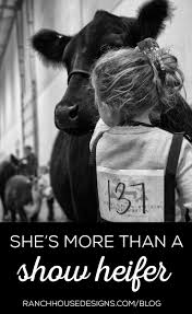 347 Best More Stock Show Images On Pinterest | Showing Livestock ... 179 Barn Designs And Plans 905 Best Cattle 3 Images On Pinterest Showing Livestock An Efficient Economical Small Farmers Journal Garden Tractor Front End Loader Home Outdoor Decoration Wooden Steer Skull Cabinsranches Woods Wood Metal Barns Steel Storage Pole Farm Historic Hay With Red Oak Timber Frame Doesnt Hurt To Dream A Farm The Plans Are For New Shop When Adventures Zephyr Hill Our Dexter Milking Stanchion Raising Best 25 Horse Shed Ideas Shelter Tack Layout Barns