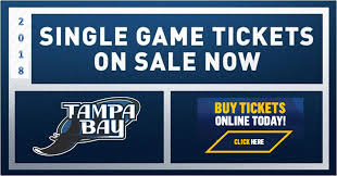 Cheap Tampa Bay Rays Tickets | Tampa Bay Rays Match 2018 ... Mlb Shop Coupon Codes Mlbcom Promo 2013 Used To Get Code San Francisco Giants Saltgrass Steakhouse Dealhack Coupons Clearance Discounts Coupon For Diego Padres All Star Hat 1a777 646b7 Shopmlbcom Promo Target Online Shopping Reviews Mlb Logotolltagsmuponcodes By Ben Olsen Issuu Oyo 2018 Ci Sono I Per La Spesa In Italia Colorado Rockies Apparel Gear Fan At Dicks Sports Crate Fathers Day Save 20 Off Entire Detroit Tigers New Era Mlb Denim Wash Out