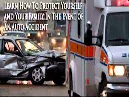 Nashville Arkansas Personal Injury Lawyer - YouTube A Guide To Fding A Dui Lawyer Br Law Associates Nashville Arkansas Personal Injury Youtube Truck Accidents Category Archives Tennessee Blog Denver Truck Accident Attorney Httpwwwcalameocomread Accident Attorneyvidbunch Valdosta Ga Semi Lawyers Firm Numerous Defendants Sued After Kentucky Drivers Fatal Crash Wheeler Parts Hendersonville Tn Best 2018 Semitruck Mitch Grissim The Dangers Of Unrride Tennessee Personal Injury Tn Hughes Coleman