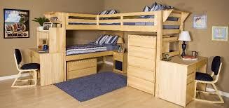triple bunk bed design ideas home design garden u0026 architecture
