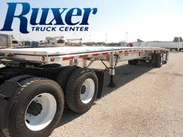 New 2019 Mac 48 X 102 Flatbed For Sale   Jasper IN 2012 Freightliner Ca125 For Sale In Jasper In Vin 1fujgedv6csbf4618 Tow Trucks Evansville Indiana Agtalk Drive Line Seball Silver Creek Earns Trip To State Championship Sports Used Ca113 Truck Paper New 2019 Mac 34 Frame Dump Ford Dealership Near French Lick Online Store Ruxer Lincoln Class 3a Jasper Regional Falls Short Of First