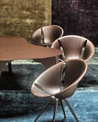 Iris Coffee Table Architectural Vignettes Pinterest