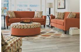 sofa sears sectional sofa satiating sears belleville sectional