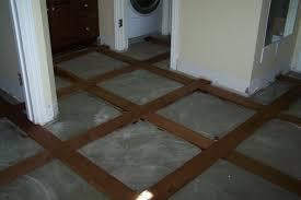 gallery custom wood tile inlays 100 0726
