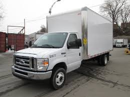 Used 2015 Ford E350 E350 Cube 16 Pieds 5.4L V8 For Sale In Montréal ... 1988 Ford E350 Single Axle Cutaway Van For Sale By Arthur Trovei 2009 Ta Edan Traders Sinotruk Howo Concrete Mixer Truck 8 Cube Meter To 16 Stock 2458 2007 Ford Box For Sale Youtube Automartlk Registered Used Tata 1615 C 3 Cube Mercedes Benz 10 Tippers Fsale Junk Mail Check Out The Various Cars Trucks Vans In Avon Rental Fleet Mitsubishi Fv310cubetippertruckonly2600kms South 4140 Tipper 20 Reference 1890 2015 Gmc Savana Ny Near Ct Pa Fuso Fm 15270 6 2013 Model