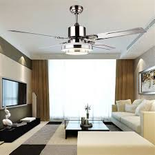 living room ceiling fans with lights funky living room bedroom