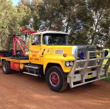 Soltoggio Truck Wreckers On 12 Mckinnon St, Cockburn Central, WA ... Ford Wreckers Perth Cash For Clunkers Trucks Suvs East Penn Carrier Wrecker Welcome To World Truck Towing Recovery 1988 Mack Cs300 Stock 7721 Details Ch Parts New 2017 Peterbilt Body For Sale In Smyrna Ga Used Phoenix Just And Van Scania 420 Lastvxlare Tridem Tow Year Soltoggio Auto Recyclers 12 Mckinnon Tow Truck Fleet Com Sells Medium Heavy Duty Quick Car Removal Gleeman Wrecking