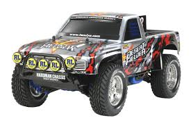 Tamiya 300058537 1: 10 RC Desert Fielder TA02T: Amazon.co.uk: Toys ... Tamiya 300056318 Scania R470 114 Electric Rc Mode From Conradcom Buy Action Toy Figure Online At Low Prices In India Amazonin 56329 Man Tgx 18540 Xlx 4x2 Model Truck Kit King Hauler Black Edition 300056344 Grand Elektro Truck Bouwpakket 56304 Globe Liner 114th Radio Control Assembly 56323 R620 Highline Cleveland Models Rc Semi Trucks Youtube Best Of 1 14 Scale Is Still Webtruck Tamiya Truck King Hauler Black Car Kits Trucks Product Alinum Rear Bumper Set Knight Wts Shell Tank Trailer