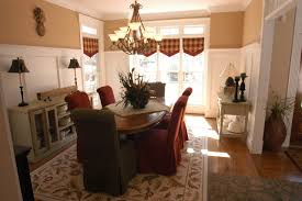 Country Living Dining Room Ideas by Country Living Dining Rooms Ideas Free Home Designs