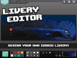 Pixel Car Racer - Android Apps On Google Play Steam Community Guide Ets2 Ultimate Achievement Everything You Need To Know About Customization In Forza Horizon 3 American Truck Simulator On Pixel Car Racer Android Apps Google Play 3d Highway Race Game 100 Dodge Ram Build Your Own 1989 50 The Very Best Euro 2 Mods Geforce Review Gaming Nexus Game Mods Discussions News All For A Duck Moose Raven Design Pack