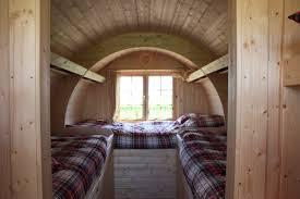 chambre d h es normandie hebergement insolite normandie dormir dans un tonneau en normandie