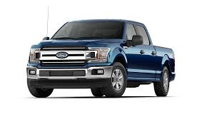 New Ford F-150 For Sale In Belmont Near Charlotte, Gastonia, And ... New For 2014 Ford Trucks Suvs And Vans Jd Power Cars Car Models Fresh Ford Models 7th And Pattison 2010 F150 Svt Raptor Titled As 2009 Truck Of Texas 2015 First Look Trend 2017 Ranger Review Design Reviews 2018 2019 Inquiries Trending Supercrew Tech Package Details For Radically Sale Serving Little Rock Benton F250sd Xlt Fremont Ne J226 Stockpiles Bestselling Trucks To Test New Transmission