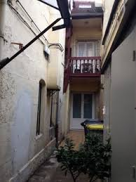 vente chambre de bonne vente chambre de bonne dijon 21000 mb34f15 segerimmo