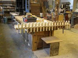 Innovative Woodworking Shop Tools The Proper For Your Woodoperating