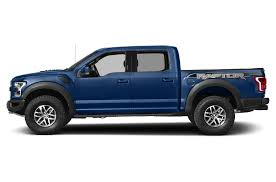 News New 2018 Ford F 150 Raptor Truck Ingot Silver Color Inventory ... 10 Best Pickup Trucks To Buy In 72018 Prices And Specs Compared Specifications Image Truck Kusaboshicom F650 Features Supertrucks Teslasemitruckspecsevent6 Planetsave 2018 Ford F250 Price Trims Options Photos Reviews Yeah Unveils Engine Specs For F150 Expedition New 2019 Chevrolet Colors Review Car Flex Fleet Rental Granite Mack Sinotruk Howo 8x4 Dump Truck Richbon Group Nigeria Page 2 New 2015_000 Npi Audio Visual Solutions 1954
