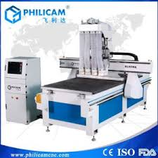 china woodworking machine manufacturers and suppliers